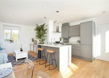 Thumbnail 1 bed flat for sale in Universal House, 20-22 High Street, Iver, Buckinghamshire