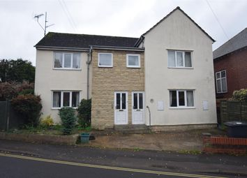 Thumbnail 2 bedroom flat for sale in Edwy Parade, Gloucester
