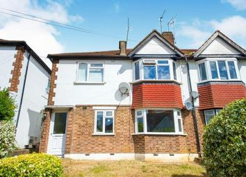 2 bed maisonette for sale in Cardrew Close, North Finchley, London, . N12