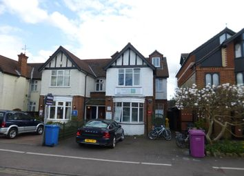 1 bed property to rent in Chesterton Road, Cambridge CB4