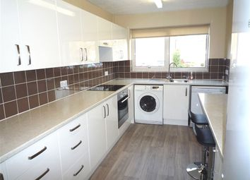 Thumbnail 3 bed property to rent in Crendon Court, Caversham, Reading, Berkshire