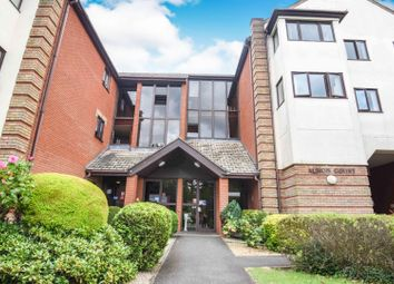 Thumbnail 1 bed property for sale in Albion Court, Billericay