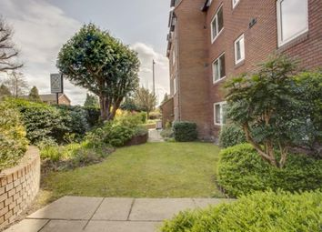 Thumbnail 1 bed flat to rent in Oakdene Close, Pinner