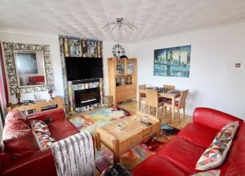 2 bed flat for sale in Greenland Crescent, Fairwater, Cardiff CF5