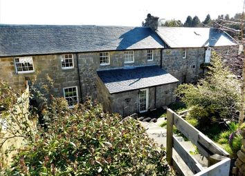 Thumbnail 3 bed terraced house for sale in The Coach House, Vantage Farm, Fordell