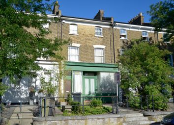 5 bed terraced house for sale in Upper Brockley Road, Brockley SE4