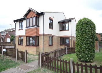 Thumbnail 1 bed flat for sale in The Meadows, Chester Road, Ash