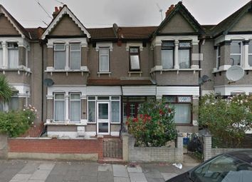 Thumbnail 3 bed property to rent in Mortlake Road, Ilford
