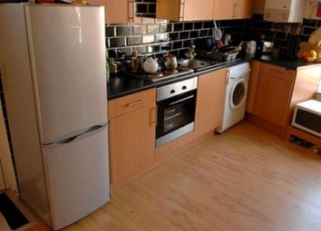 Thumbnail 3 bed flat to rent in Victoria Court Mews, Victoria Road, Hyde Park, Leeds