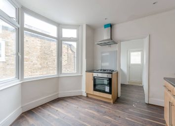 Thumbnail 1 bed maisonette to rent in Gillett Road, Thornton Heath