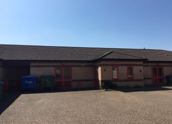 Thumbnail Light industrial to let in Wallis Court, Mildenhall