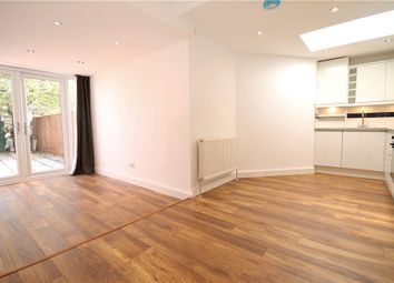 Thumbnail 2 bed terraced house to rent in St. Andrews Road, Acton