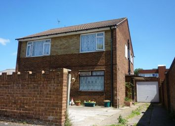 Thumbnail 2 bed flat to rent in Trinity Place, Bexleyheath