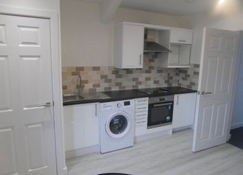 Thumbnail 1 bed flat to rent in Wellington Court Mews, Darlington