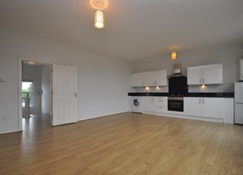 Thumbnail 1 bed flat to rent in Haven Green, Ealing