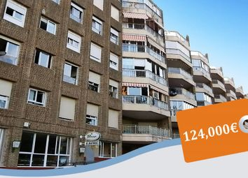 Thumbnail 3 bed town house for sale in Acequion, Torrevieja, Spain