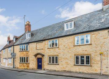 6 bed detached house for sale in Bracondale, Long Street, Sherborne, Dorset DT9