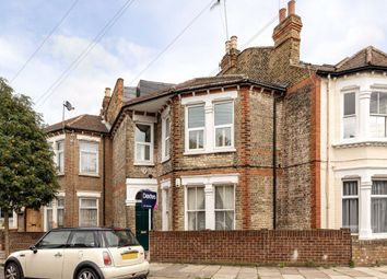 Thumbnail 2 bed flat for sale in Kilkie Street, London