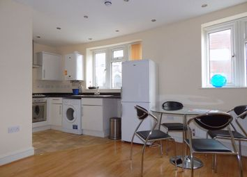Thumbnail 1 bed flat to rent in Battersea High Street, Battersea High Street, Battersea, London