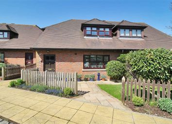 Thumbnail 2 bed property for sale in Home Farm Court, Frant, Kent