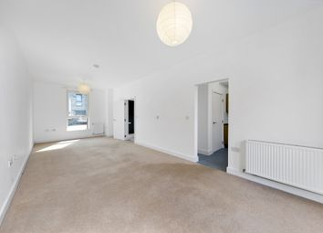 Thumbnail 4 bed terraced house to rent in St Chads Road, Tilbury, Essex