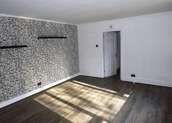 Thumbnail 1 bed flat for sale in St. Anns Court, 35 Sunningfields Road, London