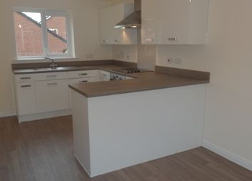 Thumbnail 3 bedroom semi-detached house for sale in Hill Barton Road, Pinhoe, Exeter