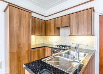 Thumbnail 1 bedroom flat for sale in Tufnell Park Road, Tufnell Park
