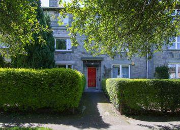 Thumbnail 2 bed flat for sale in 55/1 Northfield Broadway, Edinburgh