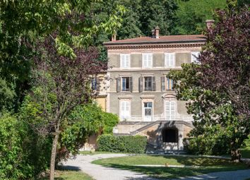 Thumbnail 3 bed apartment for sale in Caluire-Et-Cuire, 69300, France