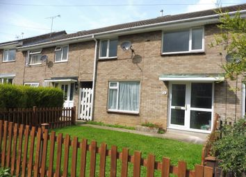 Thumbnail 4 bed terraced house to rent in Chatsworth Drive, Louth
