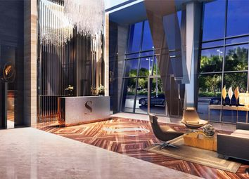 Thumbnail 4 bed apartment for sale in The Sterling, Downtown Dubai, Burj Khalifa District, Dubai