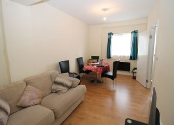 Thumbnail 27 bed flat for sale in Whitwick Way, Leicester
