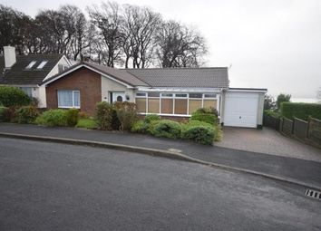 Thumbnail 3 bed bungalow to rent in Birch Hill Avenue, Onchan