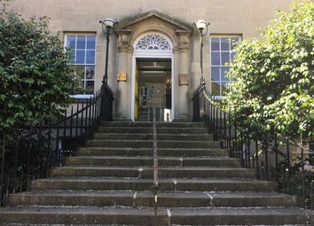 Thumbnail Office to let in Suite 1, Mansion House, Princes Street, Truro, Cornwall