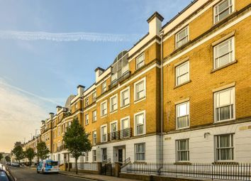 Thumbnail 2 bed flat to rent in Hugh Street, Pimlico