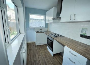 Thumbnail 2 bed terraced house to rent in Spencer Street, Goole