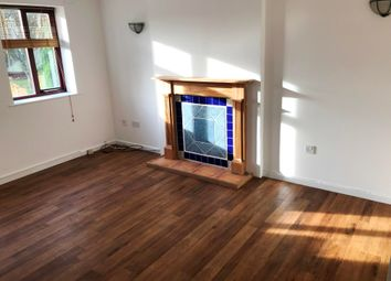 Thumbnail 2 bed flat to rent in Knoll Croft, Ladywood, Birmingham
