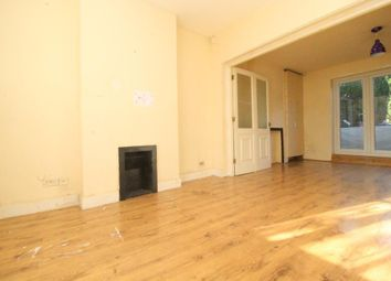 Thumbnail 3 bed semi-detached house to rent in Albany Road, Enfield