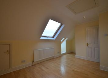 Thumbnail 5 bed detached house to rent in Lillian Avenue, Acton