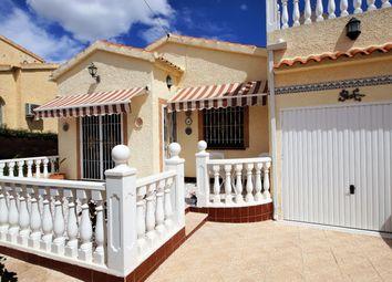 Thumbnail 3 bed villa for sale in La Marina, 03194 Elche, Alicante, Spain