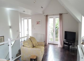 Thumbnail 2 bed property to rent in Cromwell Place, King Henrys Road, Lewes