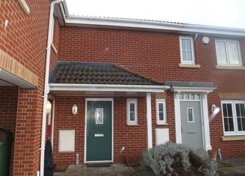 Thumbnail 2 bedroom property for sale in Marnell Close, Liverpool, Merseyside