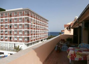 Thumbnail 3 bed apartment for sale in Cala Millor, Son Servera, Balearic Islands, Spain