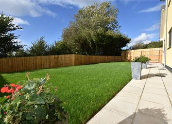 Thumbnail 5 bed detached house for sale in Kingsteignton, Newton Abbot, Devon