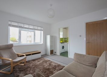 Thumbnail 1 bed flat to rent in Arundel Road, Brighton