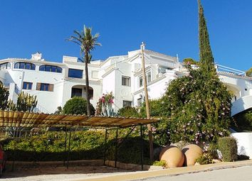Thumbnail 4 bed bungalow for sale in Jávea, Alicante, Spain