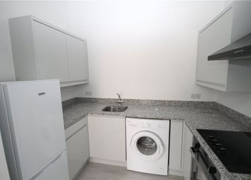 Thumbnail 2 bed flat for sale in High Street, Addlestone, Surrey