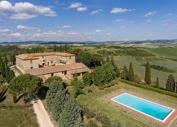 Thumbnail 8 bed villa for sale in Radda In Chianti, Radda In Chianti, Siena, Tuscany, Italy