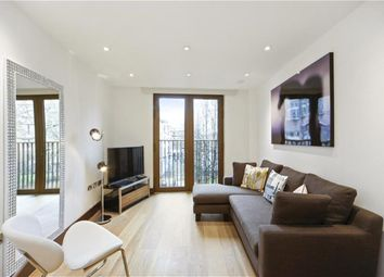 Thumbnail 1 bedroom flat for sale in St Dunstans House, 133-137 Fetter Lane, Holborn, London